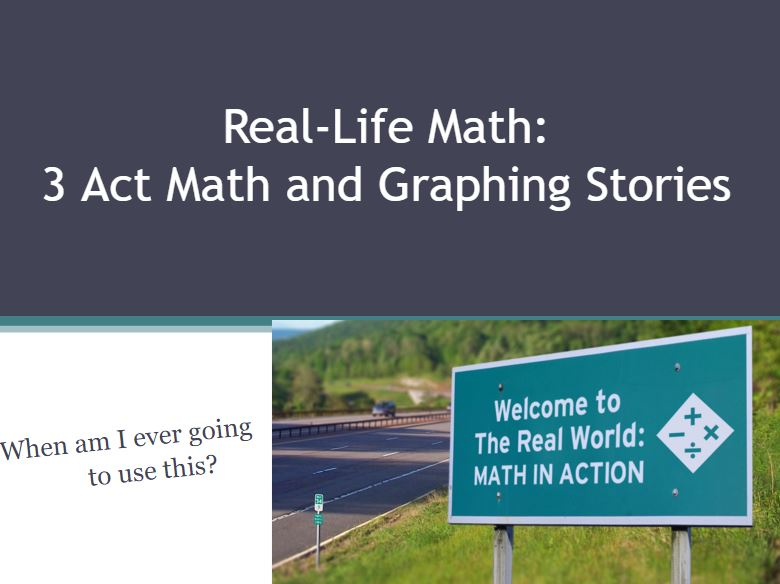 PL-Real-life-Math